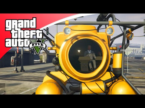 gta5 how to get shotaro