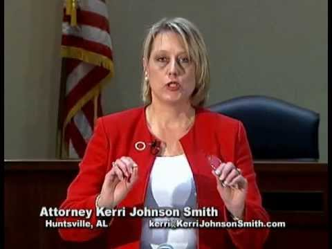 Kerri Johnson Riley 266 - People's Law School