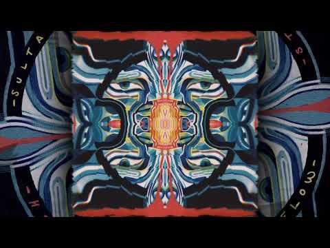 Tash Sultana - Flow State Full Album