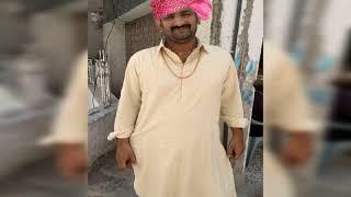 O Lagdi Lahore Di A