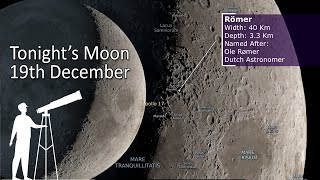 Thanks for joining us here at space videos.what has the moon in store this evening?in short video we look moon's current phase, illuminati...