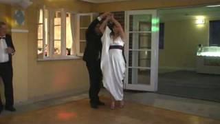 Bec & Curtis Bridal Dance.MPG