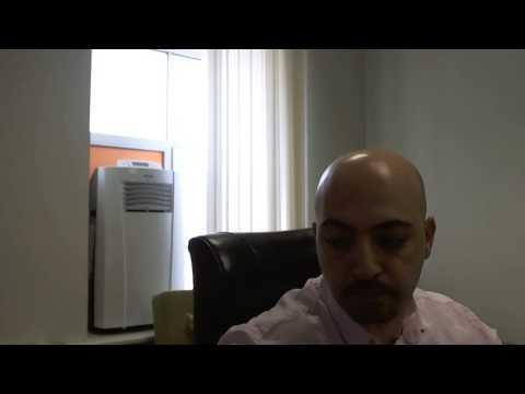 Консультация гражданина Казахстана по получению вида на жительство