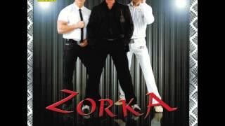 Zorka - Modliszka