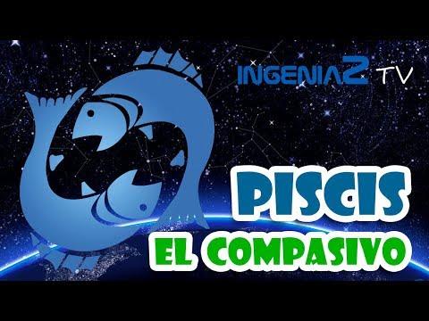 PISCIS EL COMPASIVO   MITOS Y LEYENDAS