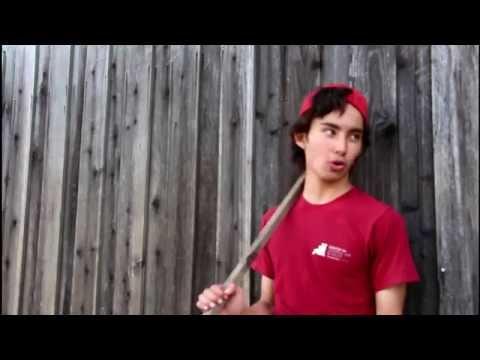 Romeo & Juliet: Santa Monica High School English final