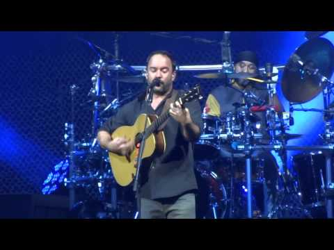 dave-matthews-band---where-are-you-going?-(hd)-live-in-paris-2015