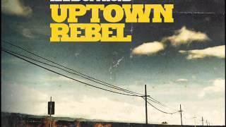 Uptown Rebel-Random Road part.1 & 2