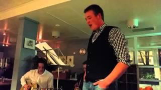Erlend Kvernenes - Die a happy man