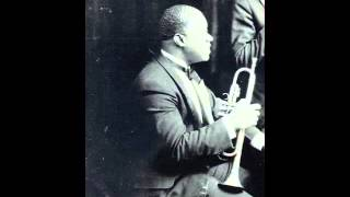 Sippie Wallace, Louis Armstrong y Hersal Thomas - I Feel Good (1926)