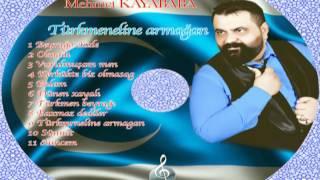 Mehmet Kaya - Sunnet - 2017