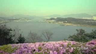 You & I -MBLAQ Fanmade MV /Sub esp-Rom/