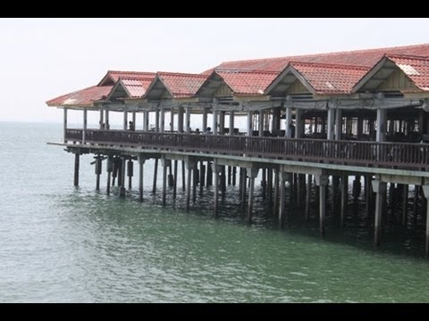 KTM Resort in Batam, Indonesia - A Simple Travel Review