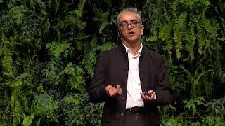 Os Empregos Acabaram (e isso é uma excelente notícia) | Luli Radfahrer | TEDxSaoPauloSalon