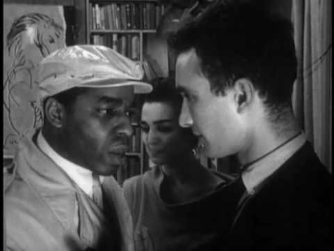 Shadows (1959) trailer