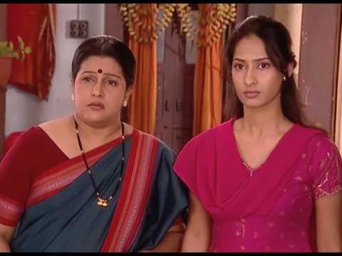 [Série Bollywood ] Lien sacré ( Pavitra rishta en vf) - les épisodes du mois de Décembre 2016