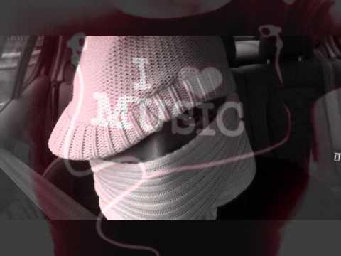 Afrohouse Mix  Dj Cya - Maio 2013
