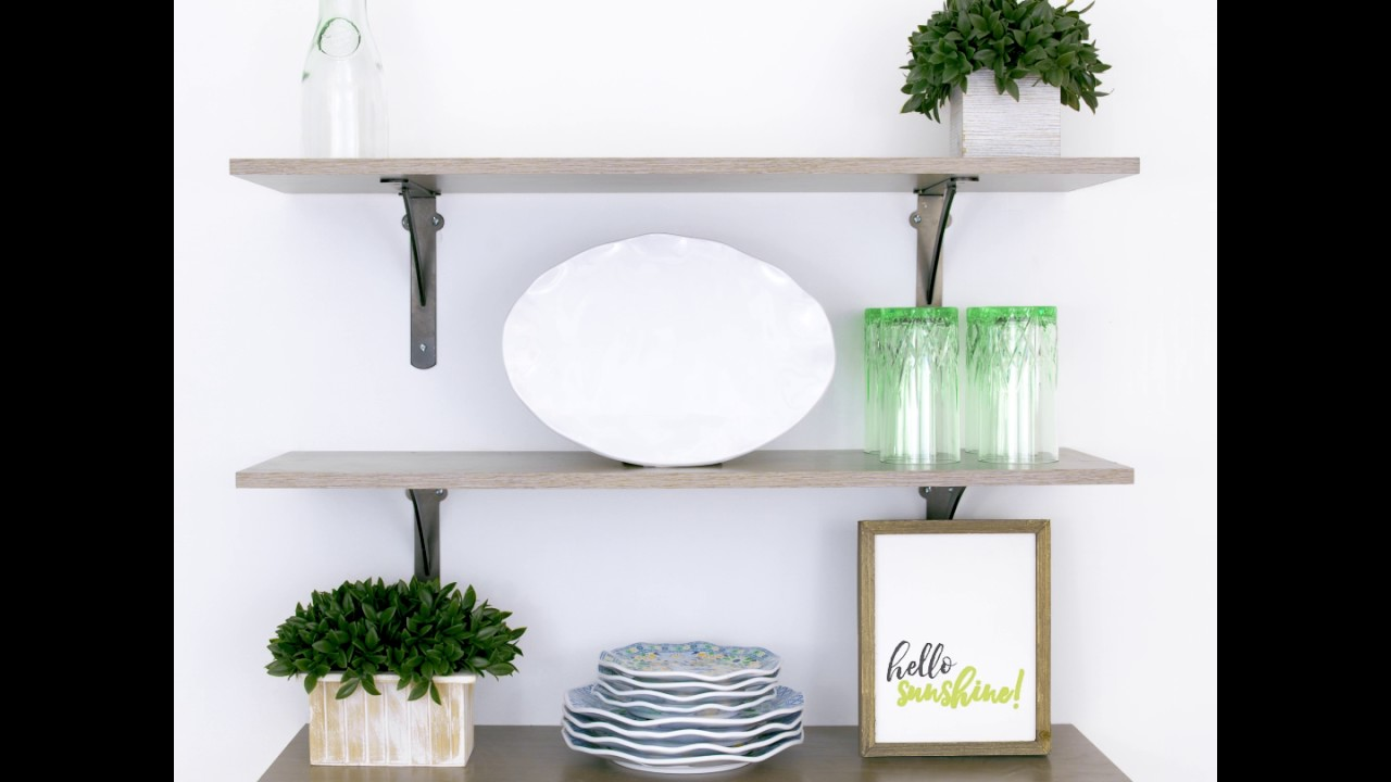 Stock Your Shelves with Q Squared Melamine Tableware