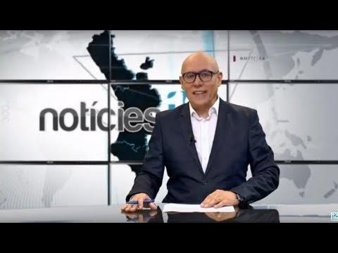 Noticias12 - 23 de julio de 2018