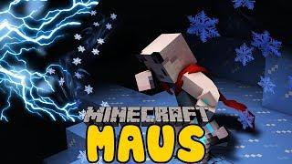 IST DAS DAS ENDE? ✿ Minecraft MAUS #20
