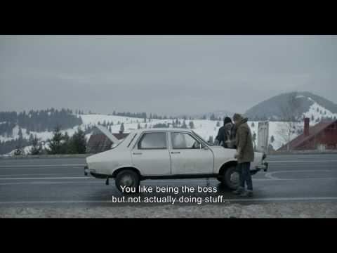 Film : Mariţa