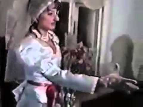 Армянская невеста))))