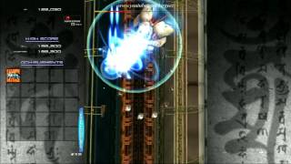 Ikaruga PC Steam