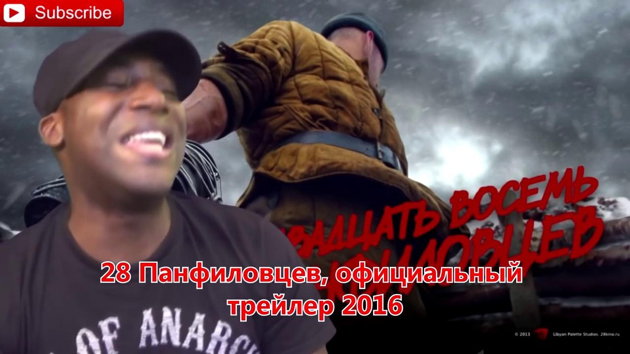 реакция иностранцев на выступление путина сегодня