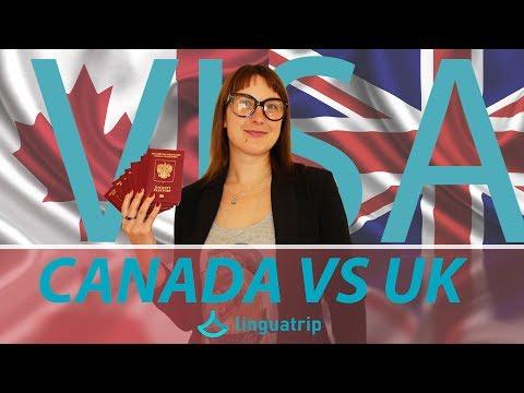 Шенгенская виза - оформление шенгенской визы Колумб М Москва