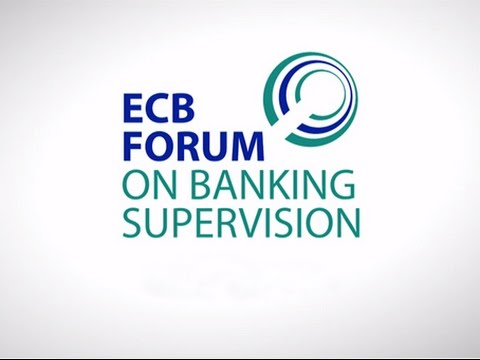 ECB Forum on Banking Supervision - Highlights - 4 November 2015