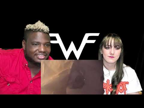 Weezer   The End Of The Game Reaction And Review