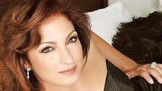 Gloria Estefan ♥♥♥ I