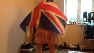 vuclip Sex tape england