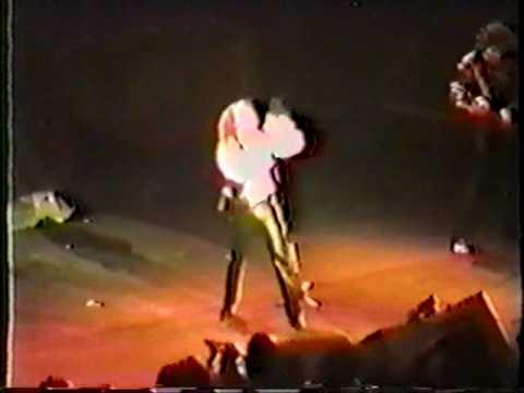 Black Sabbath Neon Knights Live Mob Rules Tour K POP #0: hqdefault