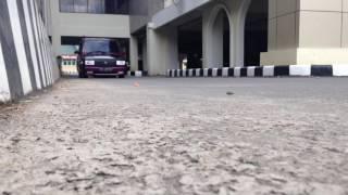 Video Toyota kijang club indonesia , Toyota Kf40 , kijang jantan , lowlife,damnlow , [TKCI] download MP3, 3GP, MP4, WEBM, AVI, FLV Juli 2018