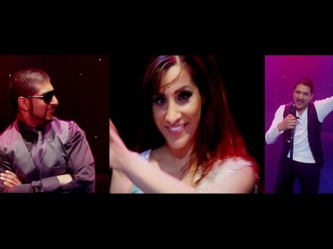 KATAL KARE [OFFICIAL VIDEO] JAY STATUS  & DJ SANJ