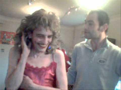 blague et humour de christophe tixier : Folle de joie streaming vf