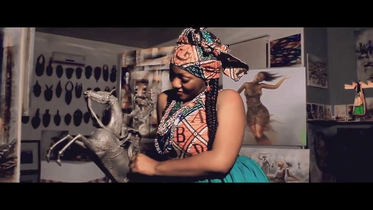 Download Prinx - Wobe Kumi [Official Video]