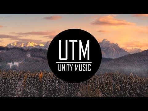  Deep House  Domeno - Lies Ft. Zagata (Jyye Remix)