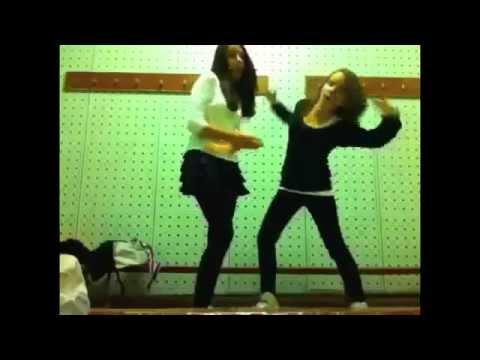 Видео со школьной раздевалки фото 90-223