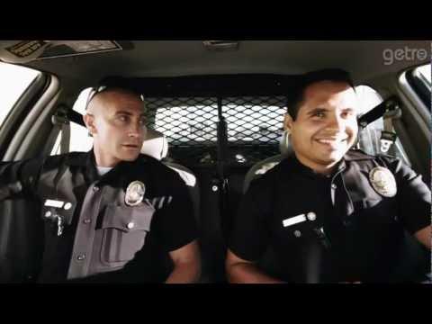 Trailer do filme Marcados para Morrer