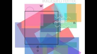 tofubeats - window (ikkubaru remix) original: https://soundcloud.co...