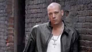 Ian Longo & Jay Wainwright feat. Craig Smart - One Life Stand