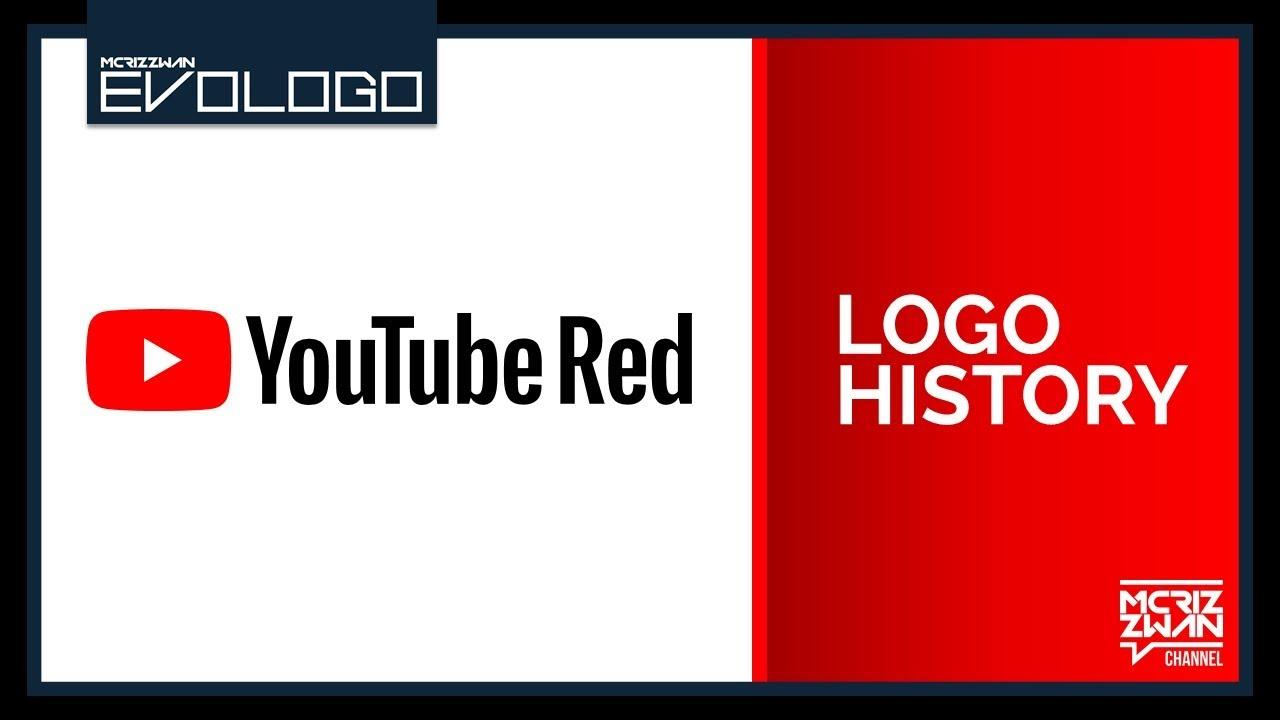 Youtube: Evologo [Evolution Of Logo] - YouTube