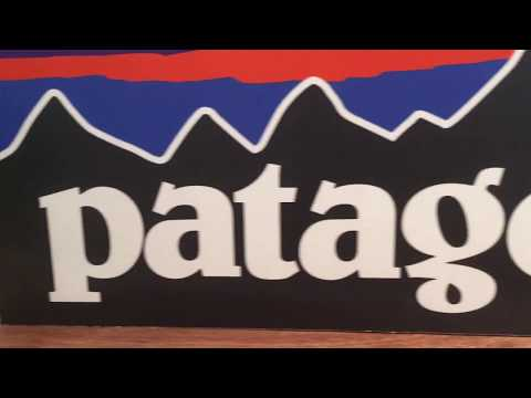 Patagonia Internship, Cape Town South Africa