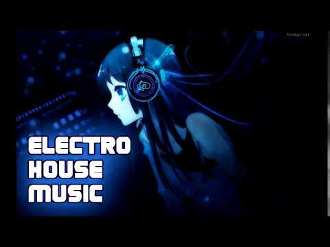 Electro House 1