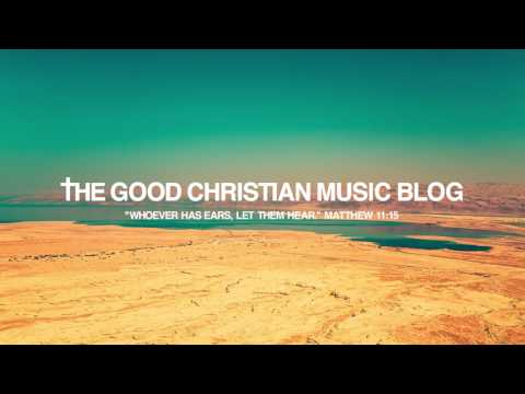 Chris Howland - The Martyr (Feat. Antoine Bradford)