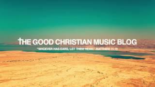 Chris Howland - The Martyr (Feat. Antoine Bradford)