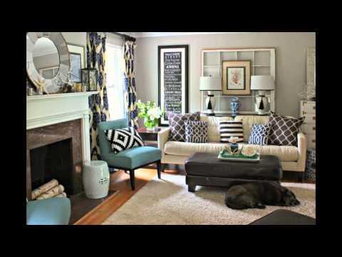 diy-living-room-makeover