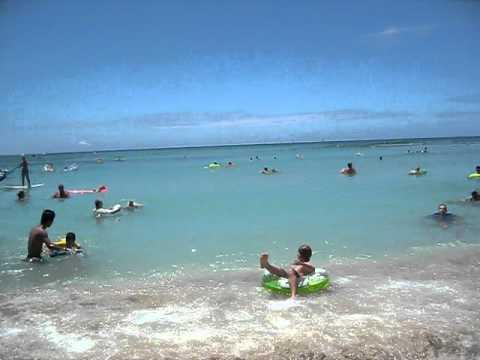 waikiki-beach-fun